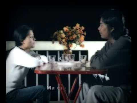 Kapno Feat Vungthiankim_ Nihgeel Itna