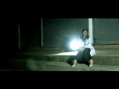 Nemmuankim feat. L.G. Guite - Na hatlai ni'n