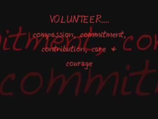 ZAM Community Services