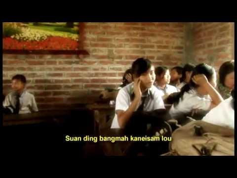Khokhawl - Hon siamthak in