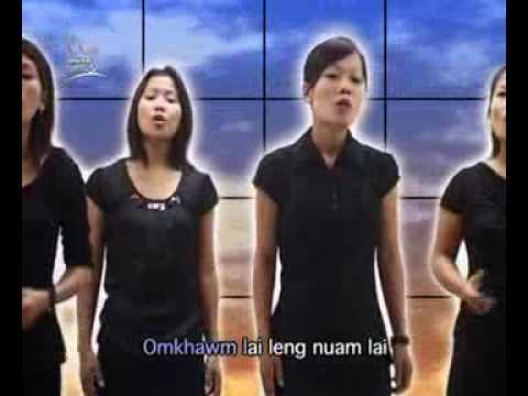 Dove Quartet | Mangpha manni