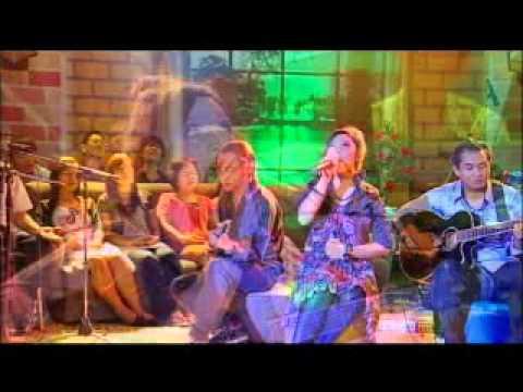 Zomi- Live Praise & Worship