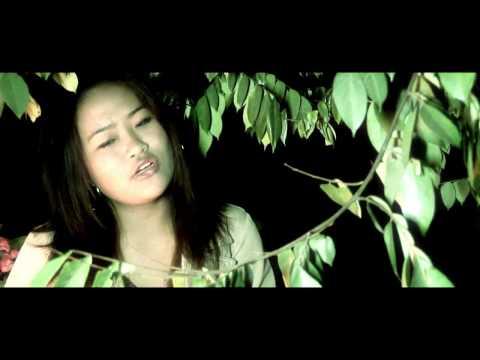 Nemmuankim - Ten thousand angels cried