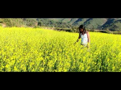 Nemmuankim - A thupi e, Zomi, Gospel Song
