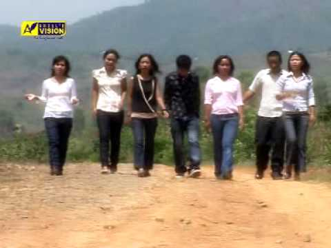 Nemmuankim - The Radiants - Kulhpi Muanhuai
