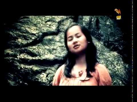 Khekhap - Mary biak ching