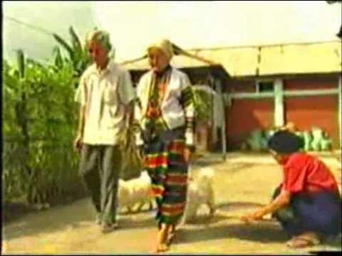 The Paite Tribe  Documentary