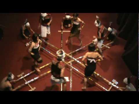 Aw Thinglhang Gam - KSO Shillong 2009