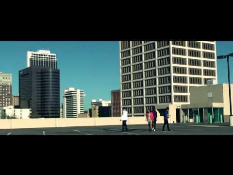 iZomi ft Mimi Kuki - New Generation Girl (full HD)