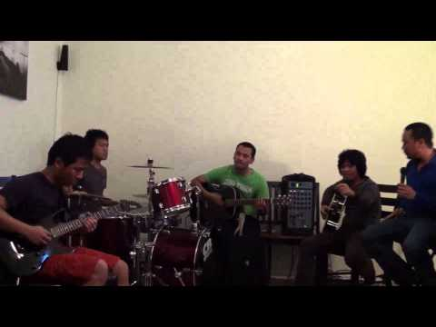 Zomi Live Entertainment by Suanno & Thawng Khai