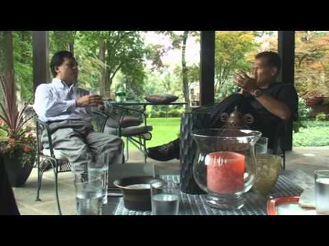 [ZOMILIFE]:: HOLIMNA:: DR. CHIN D. KHAM (ZIUSA) LEH CHRISTIAN DAVID (PRIMERICA)