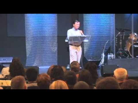 DR. CHIN D KHAM AT LIVING HOPE, CANADA