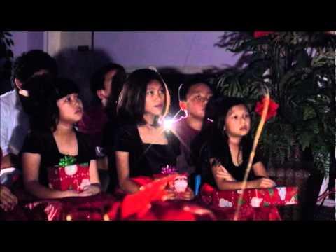 Christmas letsong Drama
