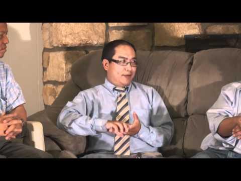 HOLIMNA:: ZOMI INNKUAN USA leh Pa Thomas Tual Kim
