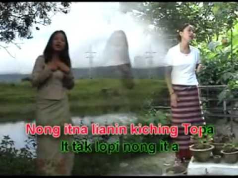 Nong Itna Lian
