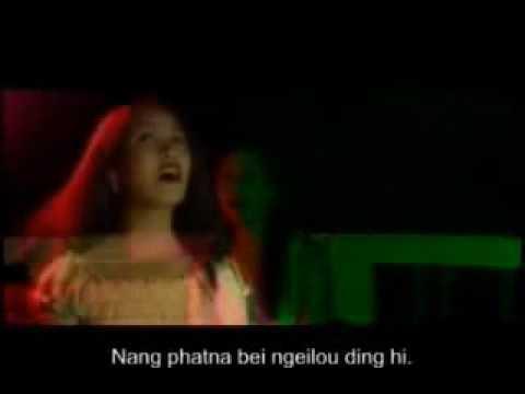 Chingmuankim Shoute - Khamuan Pa