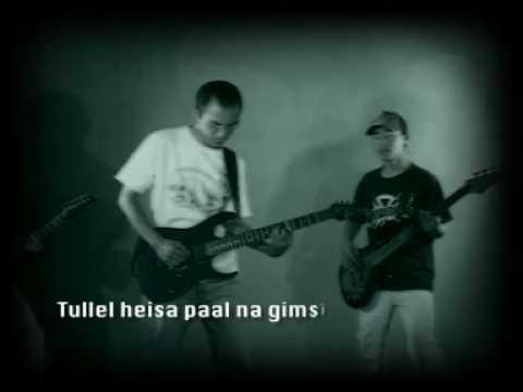 Rigvadazz &Fred ---Zawlla