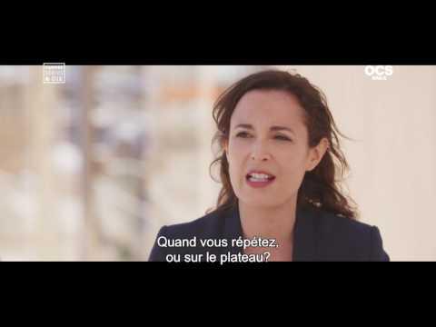 Cannes, Séries & Cie – Mon héros du jour - 25/05/17