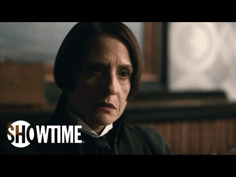 Penny Dreadful | 'Have You Sinned?' Official Clip | Season 3 Episode 2