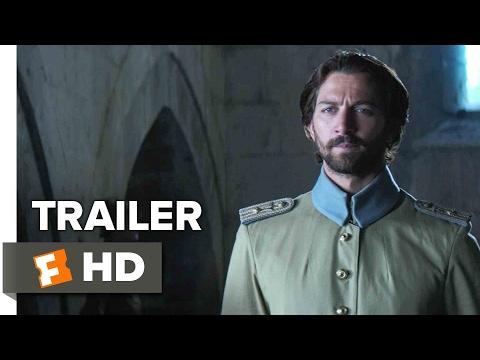 The Ottoman Lieutenant Trailer #1 (2017)   Movieclips Trailers