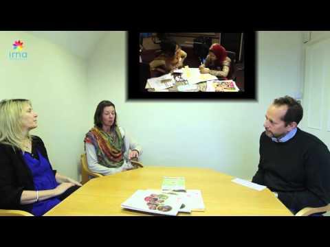 Knowledge Management @ BRAC - review
