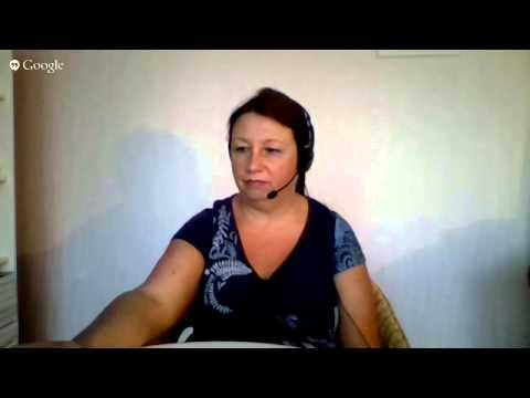 Soin Collectif de Guérison par la Vibration Angélique proposé gratuitement par Sophie Riehl