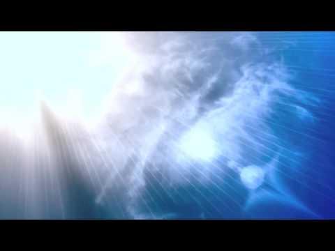 La Conscience christique avec la Musique de la Source