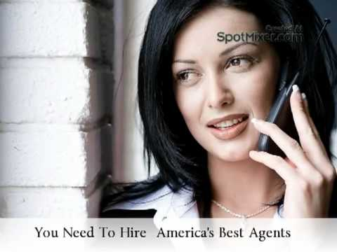 Who is The Best Realtor in Your Area?