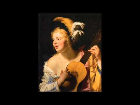 The Spanish Guitar in the Renaissance and Baroque,Moreno