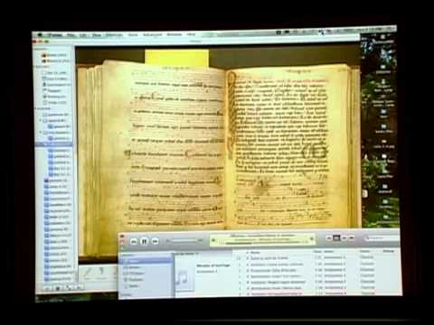 Margot Fassler : The Musical Repertoires and Liturgical Contexts of the Codex Calixtinus: An Overview