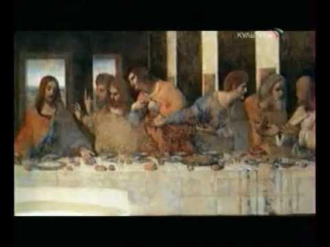 3. Ренессанc || У истории на кухне || Medieval Blog