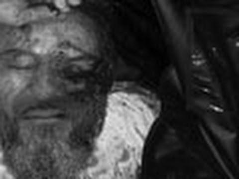 Obama Lied, Osama Bin Laden died 10 years ago - How can Osama Bin Laden die twice?