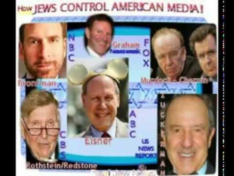 Alan Sabrosky Pt1 of 7 100% Sure Israel - Rogue US Gov.did 9/11