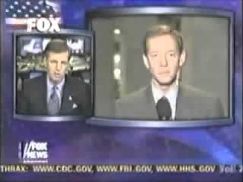 BANNED FOX 9-11 NEWS