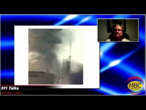 911 Talks Ep #46 with James H Fetzer Powerpoint Presentation of Complete 911 Overview