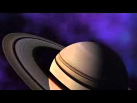 Stevie Wonder - Saturn