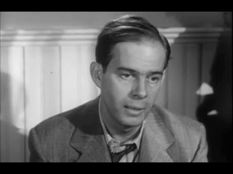 The Well (1951) Trailer