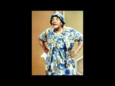 Moms Mabley - Complete Show