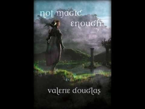 Not Magic Enough.wmv