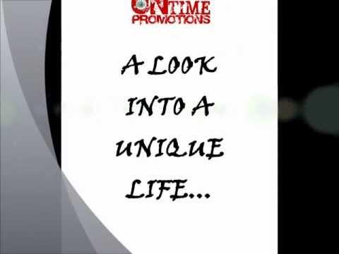 Unique-Take a Look into a Unique World