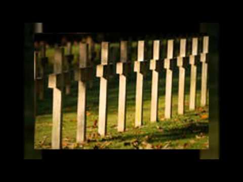 GODS REHAB~SOLDIERS