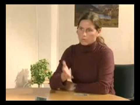 Watch Part Three of an IELTS Speaking Test-     Download a Free IELTS Book