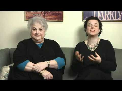 Agents Jean Naggar and Jennifer Weltz on Genres to Watch
