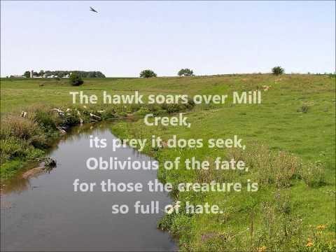 Mill Creek Malice: A CJ Hand Novel (Volume 2) - by C. G. Haberman