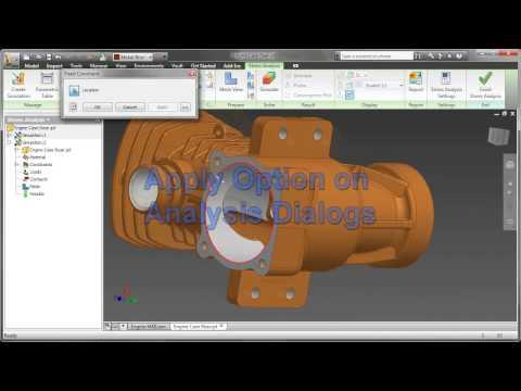 Autodesk Inventor 2010 Subscription Advantage Pack