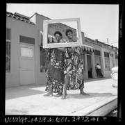High Fashion in 1967