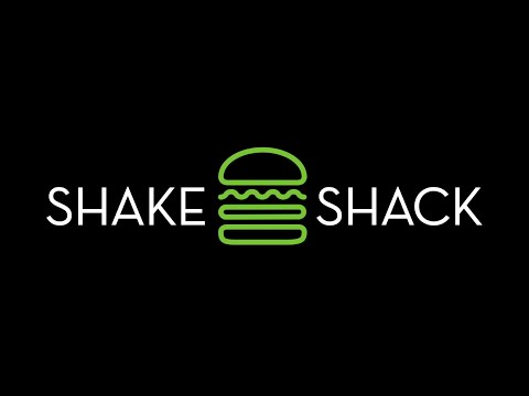 #PromoteMyselfToday - The Shake Shack Story