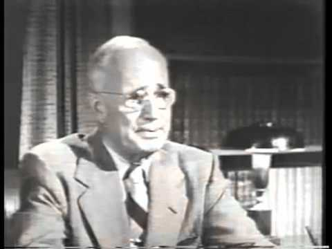 Napoleon Hill - Think And Grow Rich - ORIGINAL Full Length