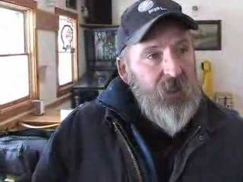 The Voices of Tug Hill, Part 1 of 3