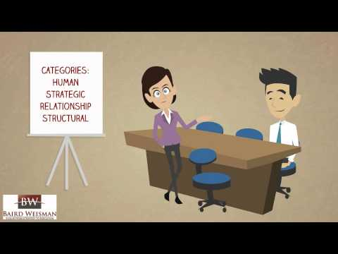 Baird Weisman Intangibles Explainer Video